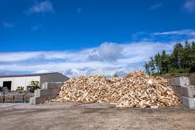 wood supplies firewood wood pellet supplies are strong prices slightly lower