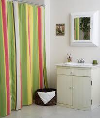 tende vasca bagno tende da doccia in tessuto per un gran stile in bagno hellohome it