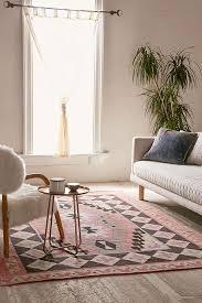 best under 100 rugs