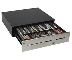How To Add A Lock To A Desk Drawer Read This Before Purchasing A Cash Drawer Pos 101 Learn