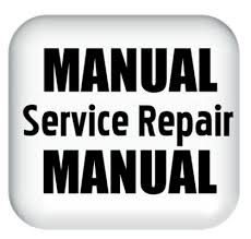 holden astra service manual 100 images holden astra zafira ts