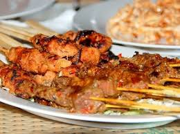 average cost of food what is the average cost of meals in bali indonesia quora
