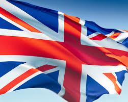 خلفيات بلاك بيري علم بريطانيا رمزيات بلاك بيري علم بريطانيا images?q=tbn:ANd9GcS
