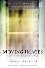 the couch series com moving images psychoanalytic reflections on film the