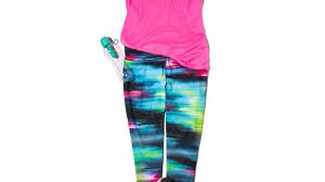 best plus size workout clothes for women who love to sweat health