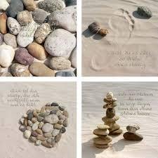 sprüche steine de bilder steine 4er set