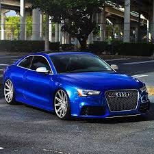 used audi r5 45 best audi s5 images on audi s5 car and audi cars