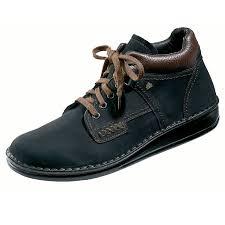Finn Comfort Men S Shoes Linz