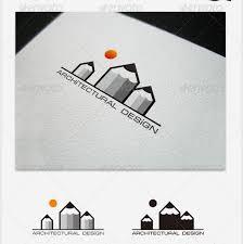 free architectural design 40 architecture logo design templates 21 free psd ai vector