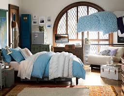 College Room Decor College Room Decor Ideas Tedx Decors Choosing The Best