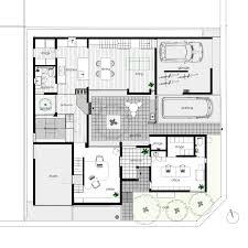 Patio Home Plans by Fantastic Small Patio Home Plans Ideas Home Design Interior