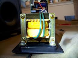 powered home theater subwoofer subwoofer board level power supply repair did i find the problem