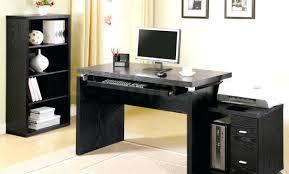 Desk Corner Sleeve Inspirational Desk Corner Sleeve Sugenghome