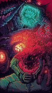 20 best doom images on pinterest videogames doom 4 and doom game