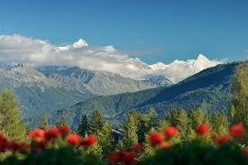 Montana nature activities images Crans montana guarda golf hotel residences guarda golf hotel jpg