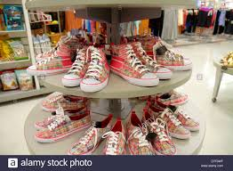 miami florida tj maxx discount department store woman u0027s shoes