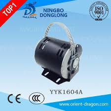 york ac condenser fan motor replacement york air conditioner parts york air conditioner parts suppliers and
