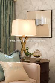 korean wallpaper italian wall paper bedroom wallpaper living room