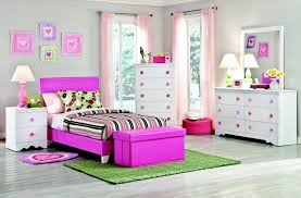 Bunk Bed Adelaide Furniture Beds Wa Bedroom Furniture Stores Brisbane