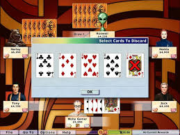 hoyle table games 2004 free download hoyle puzzle games 2004 windows games downloads the iso zone