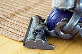 best upright vacuum for wood flooring vacuum companion