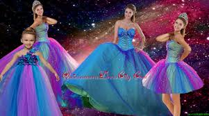 quinceanera dolls popular beaded multi color quinceanera dresses and