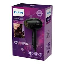 Philips Hair Dryer Keratin usd 107 24 philips hair dryer hp8119 professional constant