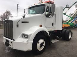 used semi trucks trucks af export equip