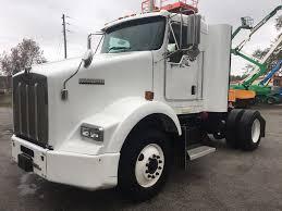 2004 kenworth truck trucks af export equip