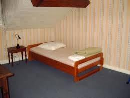 chambre a louer a nancy chambre a louer dans une maison location chambres nancy