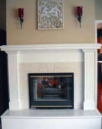 Fireplace For Sale by Double Sided Wood Fireplaces Home Design Ideas