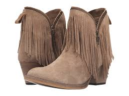 dingo motorcycle boots dingo boots women shipped free at zappos