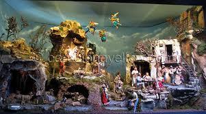 Decoration Of Christmas Crib by Barcelona 2017 Barcelona Christmas Things To Do At Christmas