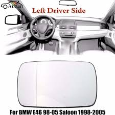 nissan altima 2005 driver side mirror heated side mirror promotion shop for promotional heated side
