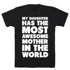 mothers day shirts mothers day t shirts t shirts tanks coffee mugs and gifts