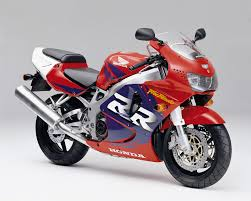 honda cbr old model 101 best honda cbr900rr fireblade images on pinterest honda cbr