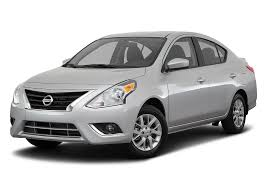 nissan versa reviews 2017 2017 nissan versa dealer inland empire empire nissan