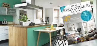 homes interiors and living home s homes interiors living magazine