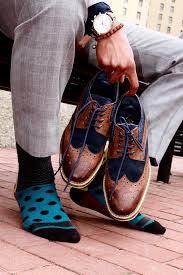 Catchy Situation Bucking Good Shoes U201c Live Vls