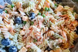 best pasta salad recipe download great pasta salad recipe food photos