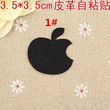 self adhesive leather patch psc leather sofa patches repair leather sticker patch self