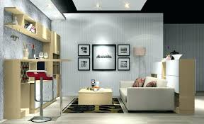 floating cabinets living room wall cabinet living room grandmaman site