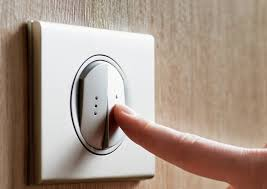 Replacing A Light Switch How To Change A Light Switch To Be More Energy Efficient