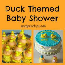 baby shower ideas archives grandparentsplus com
