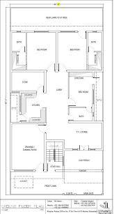 house design blueprints 76 best 40x60 houses images on house design