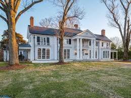 Houses With In Law Suite Albemarle Va Farms For Sale