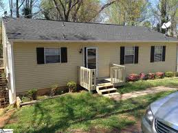 4 bedroom houses for rent in greenville sc