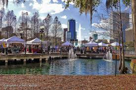 Orlando Outlets Map by 5 Best Shopping In Downtown Orlando Best Places To Shop In Downtown