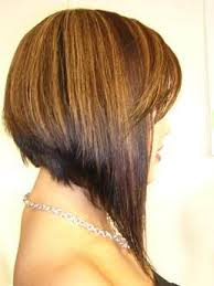 photos of an a line stacked haircut 50 a line bob cuts styling ideas hairstyle insider