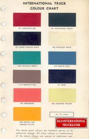 tractor paint color chart ideas pantone 123 c find a pantone